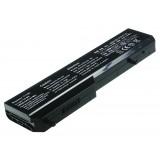 Laptop-accu 451-10610 voor oa Dell Vostro 1310 - 2600mAh
