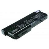 Laptop-accu U661H voor oa Dell Vostro 1310 - 6900mAh