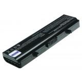 Laptop-accu K450N voor oa Dell Inspiron 1440 - 5200mAh