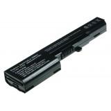 Laptop-accu BATFT00L4 voor oa Dell Vostro 1200 - 2800mAh