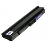 Laptop-accu 934T2039F voor oa Acer Aspire Timeline 1810T - 4600mAh