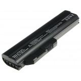 Laptop-accu 572831-541 voor oa HP Mini 311-1000CA - 5200mAh