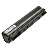 Laptop-accu A32-UL20 voor oa Asus EEE PC 1201 - 6600mAh
