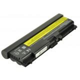 Laptop-accu 42T4708 voor oa Lenovo ThinkPad SL410 - 6900mAh