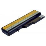 Laptop-accu 57Y6454 voor oa Lenovo IdeaPad G460 - 5200mAh