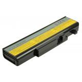 Laptop-accu 55Y2054 voor oa Lenovo IdeaPad Y450 - 5200mAh