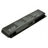 Laptop-accu AA-PL0TC6B voor oa Samsung N310 - 7800mAh