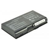 Laptop-accu A42-M70 voor oa Asus A42-M70 - 5200mAh