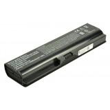 Laptop-accu 595669-741 voor oa HP ProBook 5220m - 5200mAh