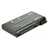 Laptop-accu BTY-L74 voor oa MSI BTY-L74 - 5200mAh