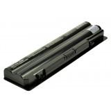 Laptop-accu 451-11599 voor oa Dell XPS 14 - 5200mAh
