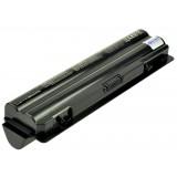 Laptop-accu 312-1123 voor oa Dell XPS 14 - 7800mAh