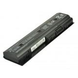 Laptop-accu HSTNN-LB3N voor oa HP Pavilion DV4-5000 - 5200mAh