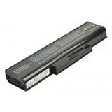 Laptop-accu L10P6Y21 voor oa Lenovo IdeaPad E46, K46 - 5200mAh