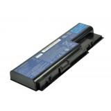 Laptop-accu BT.00807.015 voor oa Acer Aspire 7736Z - 4800mAh - Origineel Acer