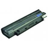 Laptop-accu 312-1201 voor oa Dell Inspiron N5010 - 4400mAh - Origineel Dell