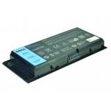 Laptop-accu 451-11743 voor oa Dell Precision M4600 - 8800mAh - Origineel Dell