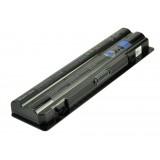 Laptop-accu 451-11542 voor oa Dell XPS L40 - mAh - Origineel Dell