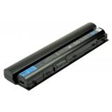 Laptop-accu FRR0G voor oa Dell Latitude E6220, E6320, E6520 - mAh - Origineel Dell