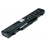 Laptop-accu 513130-161 voor oa HP 4710s Notebook PC - 4400mAh - Origineel HP