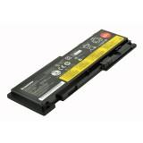 Laptop-accu 0A36287 voor oa Lenovo ThinkPad T420s (66+) - 3900mAh - Origineel Lenovo