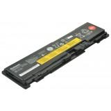 Laptop-accu 42T4832 voor oa Lenovo ThinkPad T400s - 4000mAh - Origineel Lenovo