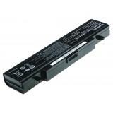 Laptop-accu AA-PB9NS6B voor oa Samsung R519-JA01BE - 4000mAh - Origineel Samsung