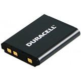 Originele Duracell accu D-Li63 voor Pentax