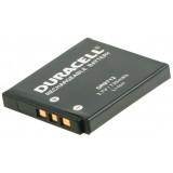 Originele Duracell accu KLIC-7001 voor Kodak