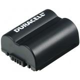 Originele Duracell accu BP-DC5 voor Leica