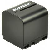 Originele Duracell accu BN-VF714U voor JVC