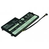 Laptop-accu 45N1108 voor oa Lenovo ThinkPad T440s - 2060mAh - Origineel Lenovo