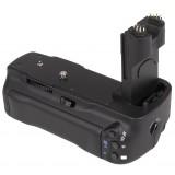 Batterygrip BG-E6 voor Canon EOS 5D MarkII
