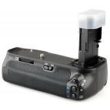 Batterygrip BG-E13 voor Canon EOS 6D