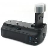 Batterygrip BG-E2N voor Canon EOS 20D, 30D, 40D en 50D