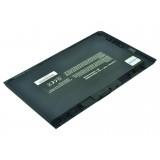 Laptop-accu BT04 voor oa HP EliteBook Folio 9470m Ultrabook - 3400mAh