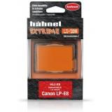 Camera accu LP-E8 voor Canon - Hähnel HLX-E8 Extreme
