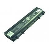 Laptop-accu NVWGM voor oa Dell Latitude E5440, E5540 - 5500mAh
