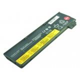 Laptop-accu 45N1130 voor oa Lenovo ThinkPad X240 - 1800mAh
