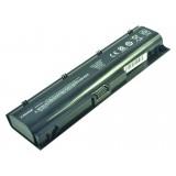 Laptop-accu 668811-541 voor oa HP ProBook 4340s 4341s - 5200mAh