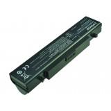Laptop-accu AA-PB9NS6B voor oa Samsung R470 - 6600mAh