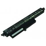 Laptop-accu 0B110-00240100 voor oa Asus X200 - 2900mAh - Origineel Asus