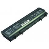 Laptop-accu 312-1351 voor oa Dell Latitude E5440 - 5200mAh