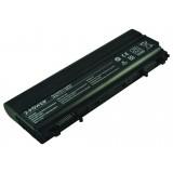 Laptop-accu 451-BBID voor oa Dell Latitude E5440 - 7800mAh