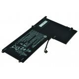 Laptop-accu 685987-005 voor oa HP ElitePad 900 G1 Tab - 3200mAh - Origineel HP