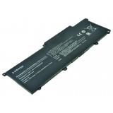 Laptop-accu AA-PBXN4AR voor oa Samsung 900X3C - 5200mAh