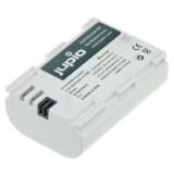 Camera accu LP-E6N voor Canon - Jupio Ultra Edition
