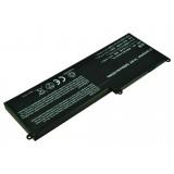 Laptop-accu 660002-541 voor oa HP Envy 15-3000 - 5400mAh