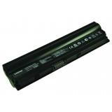 Laptop-accu A31-U24 voor oa Asus U24 - 5200mAh