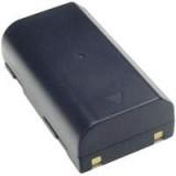 Camera accu C8872A / C6326-66402 voor HP fotocamera